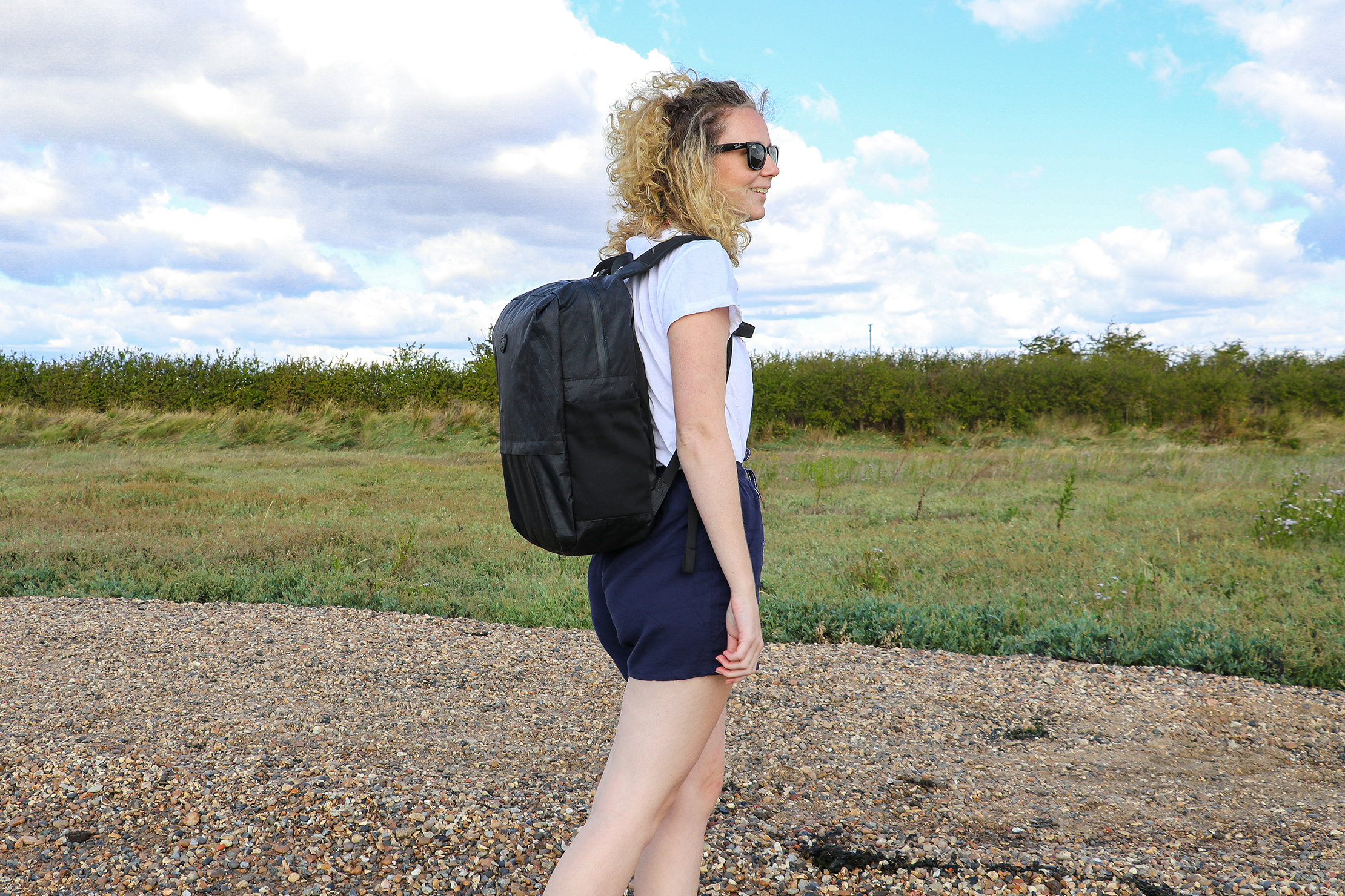 Tortuga Outbreaker Daypack In Essex, England
