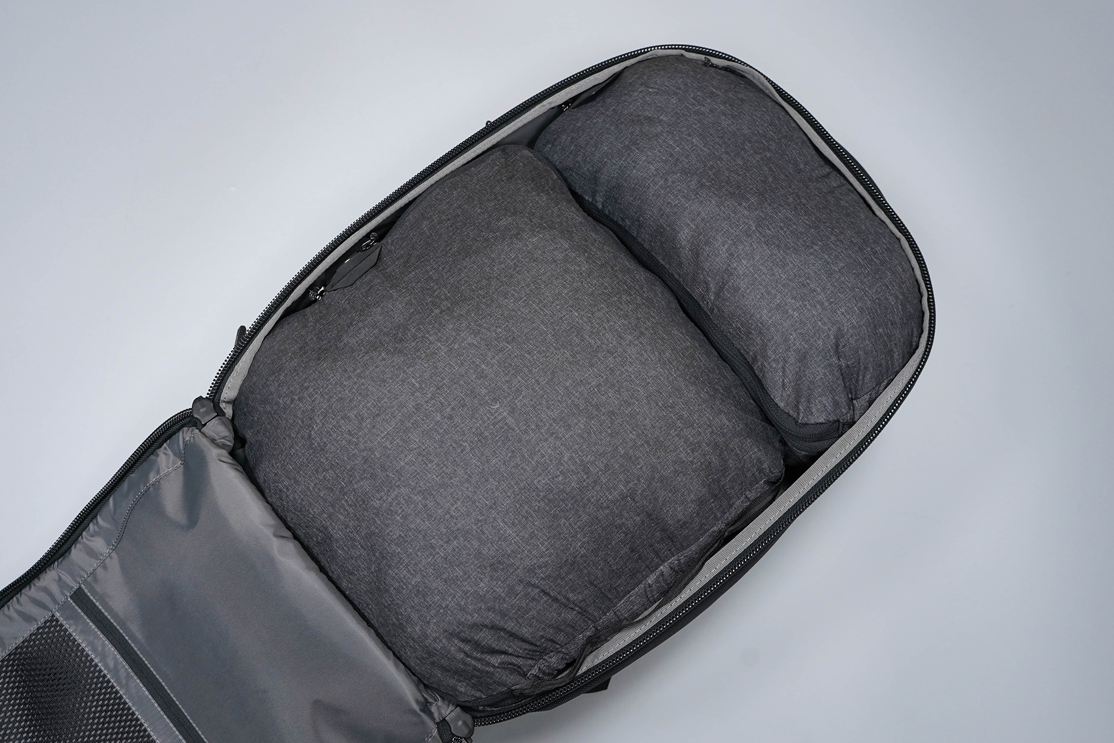 Aer Travel Pack 2 Small Packing Cubes
