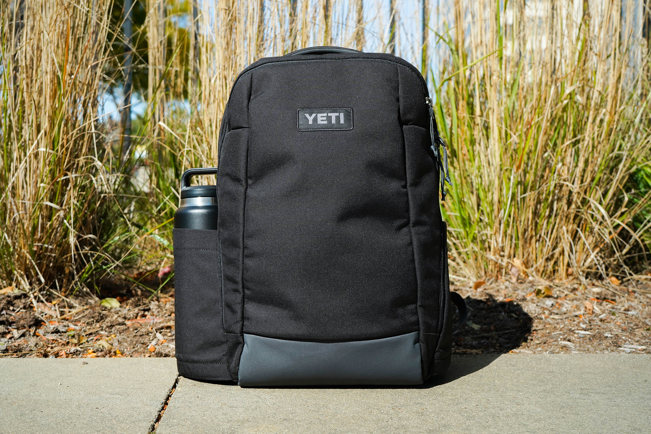 YETI Crossroads Backpack 23 Solo