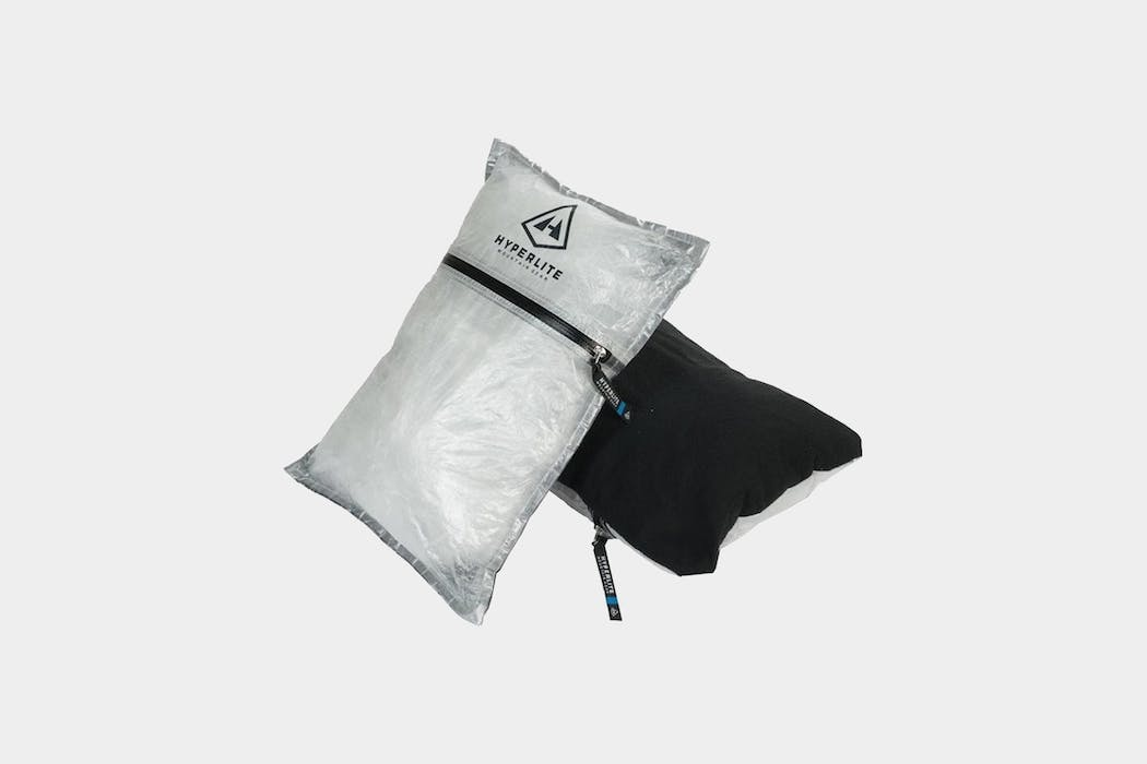 Hyperlite Mountain Gear Stuff Sack Pillow (Large)