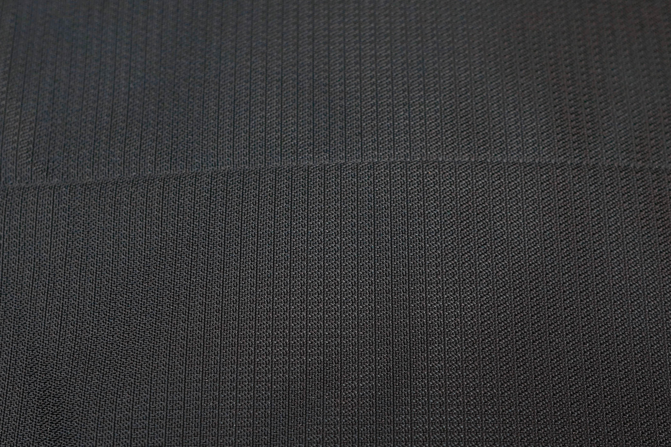 Gregory Border 35 Material