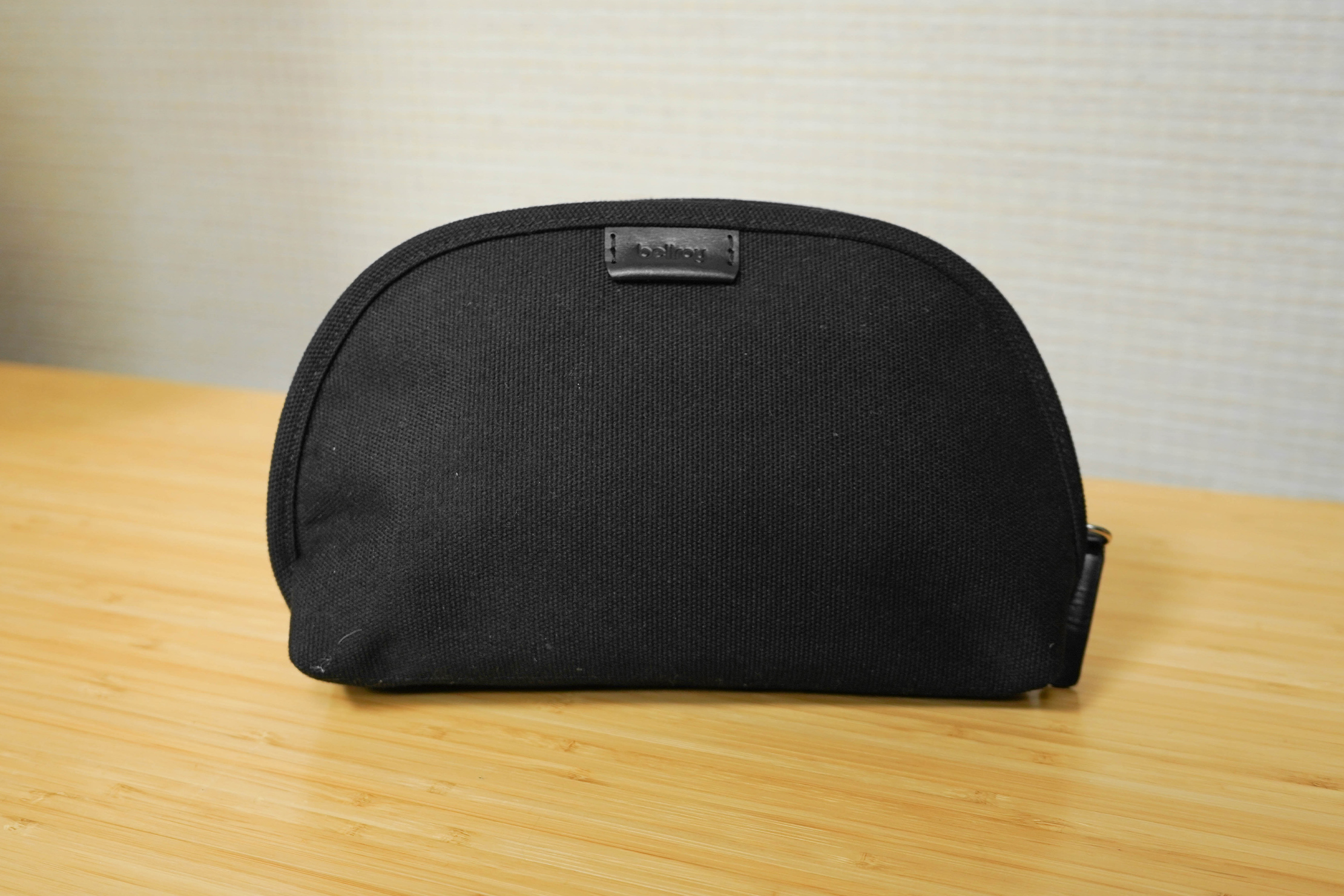 Bellroy Classic Pouch Solo