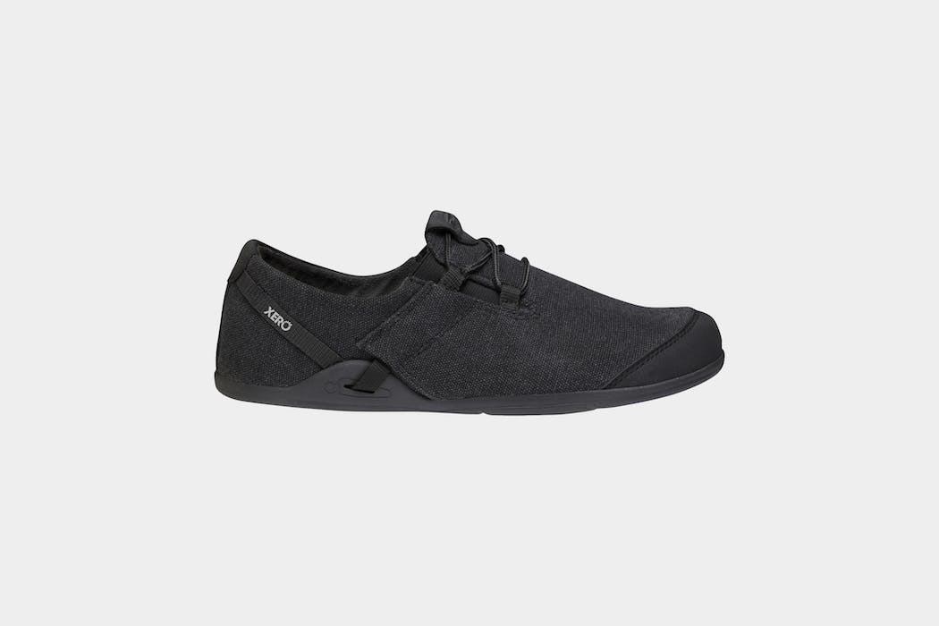 Xero Shoes Hana Men's Shoes