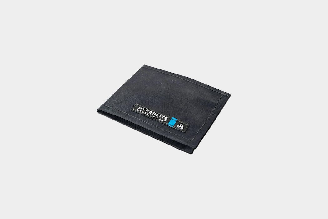 Hyperlite Mountain Gear Minimalist Wallet