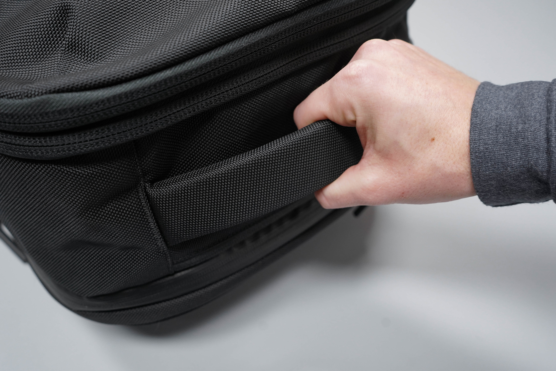 Aer Travel Pack 2 Small Top Handle