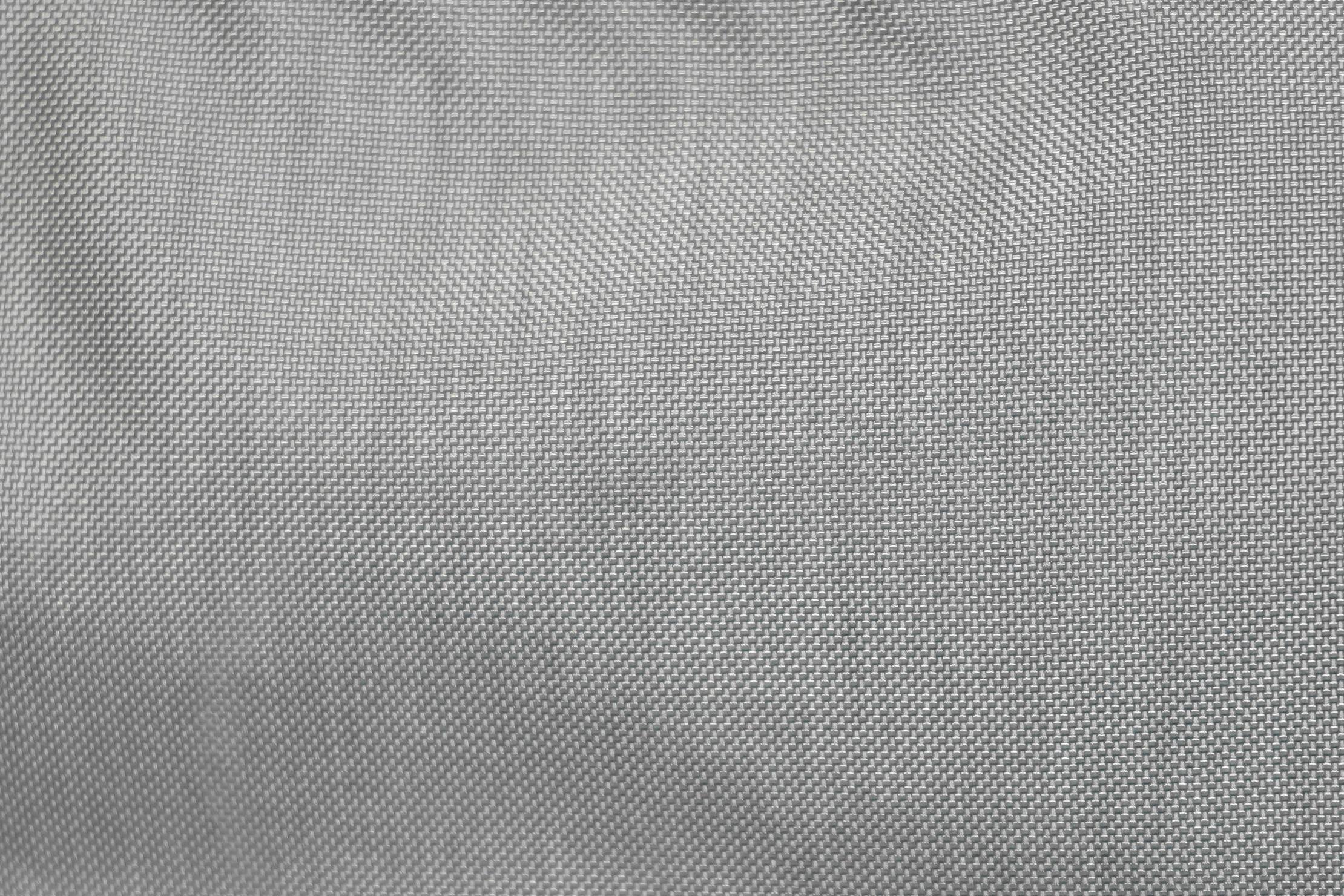 EVERGOODS Civic Half Zip 22 Internal Material