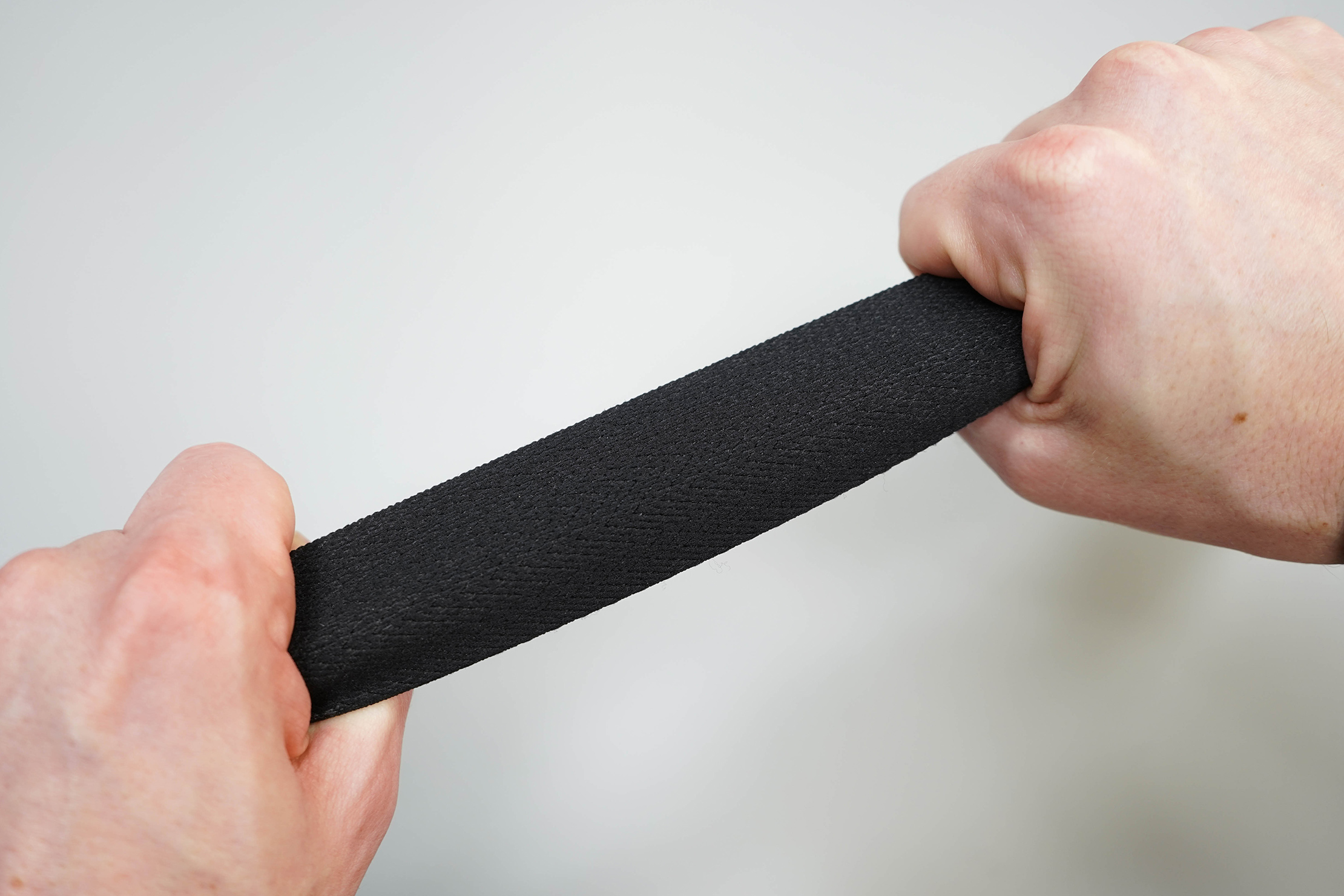 Arcade Midnighter Belt Stretch