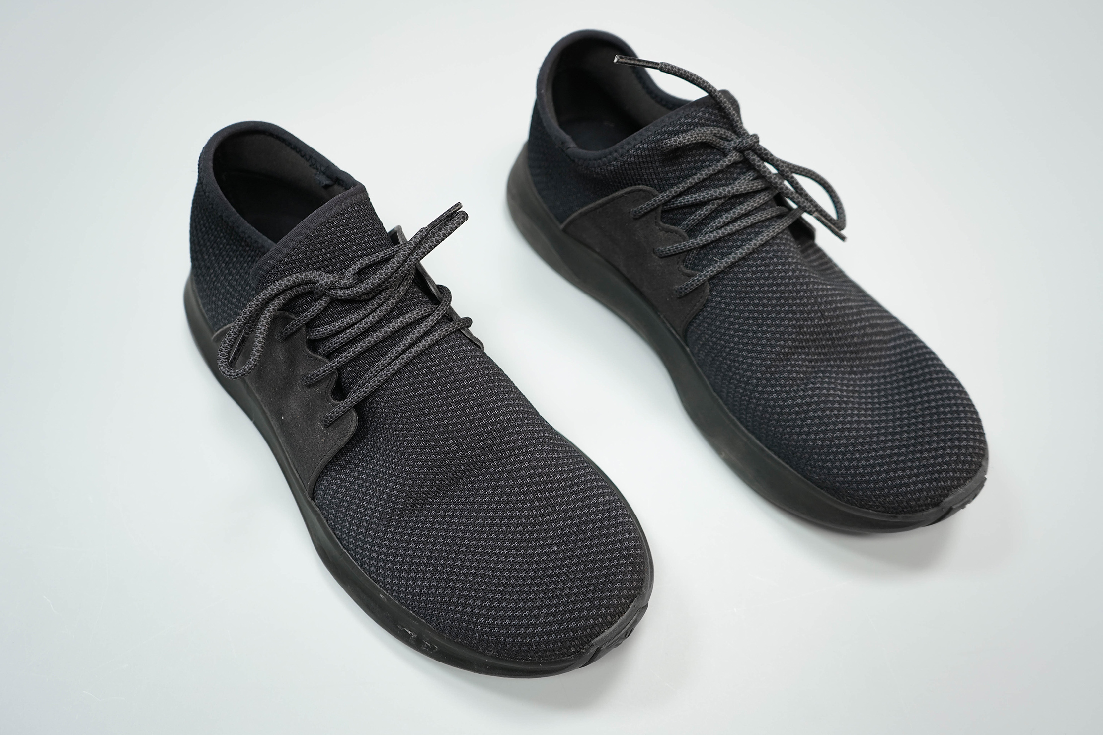 Vessi Everyday Shoes Review | Pack Hacker