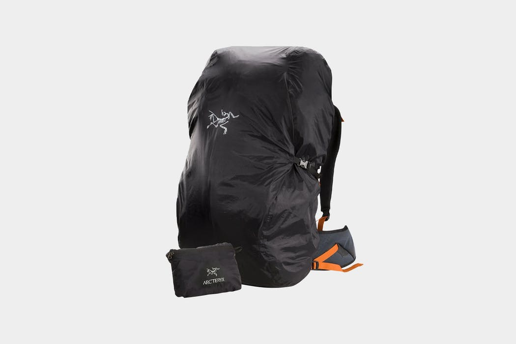 Arc'teryx Pack Shelter Small