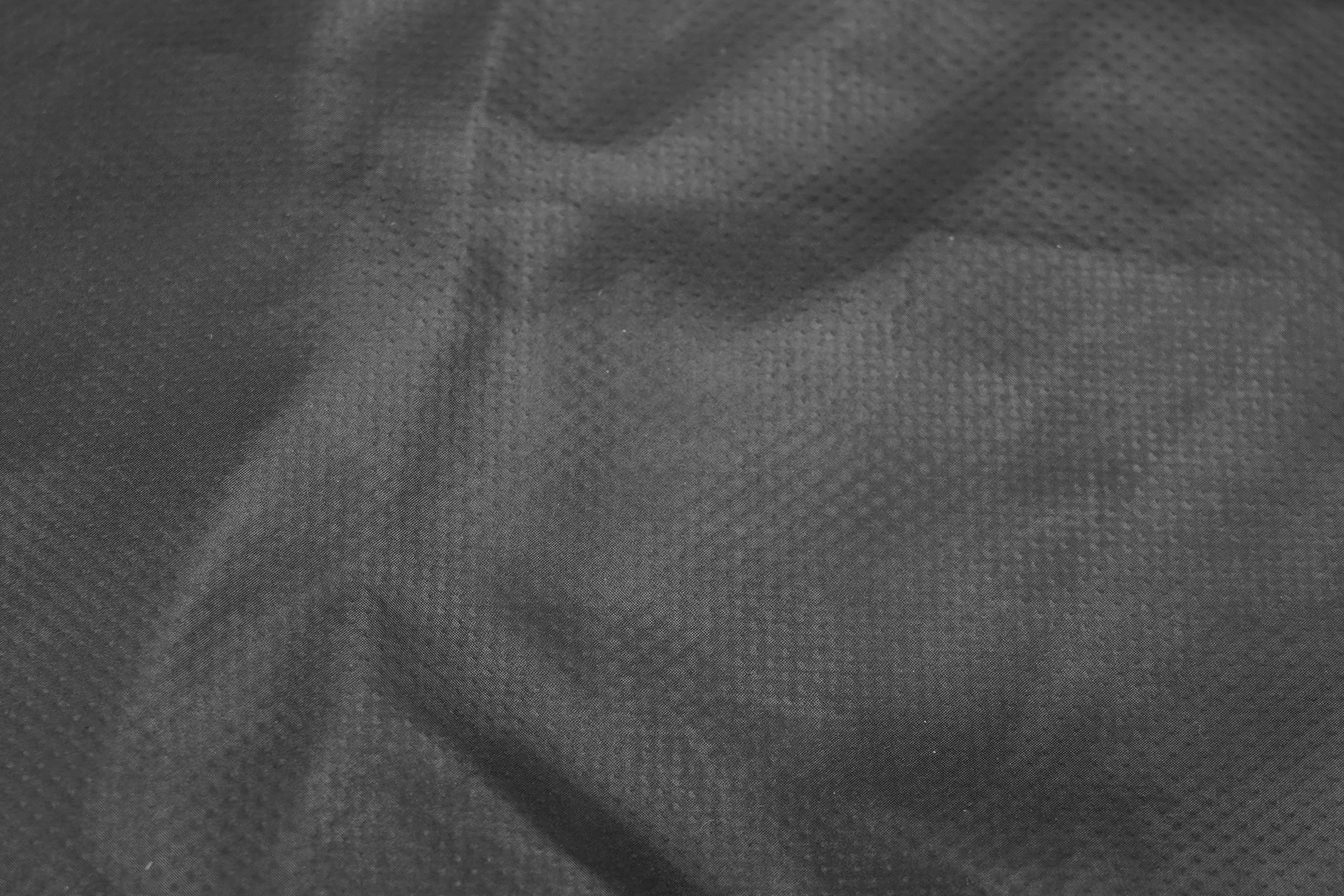 Cotopaxi Allpa 42L TPU Material