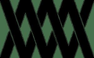 Mission Workshop Logo