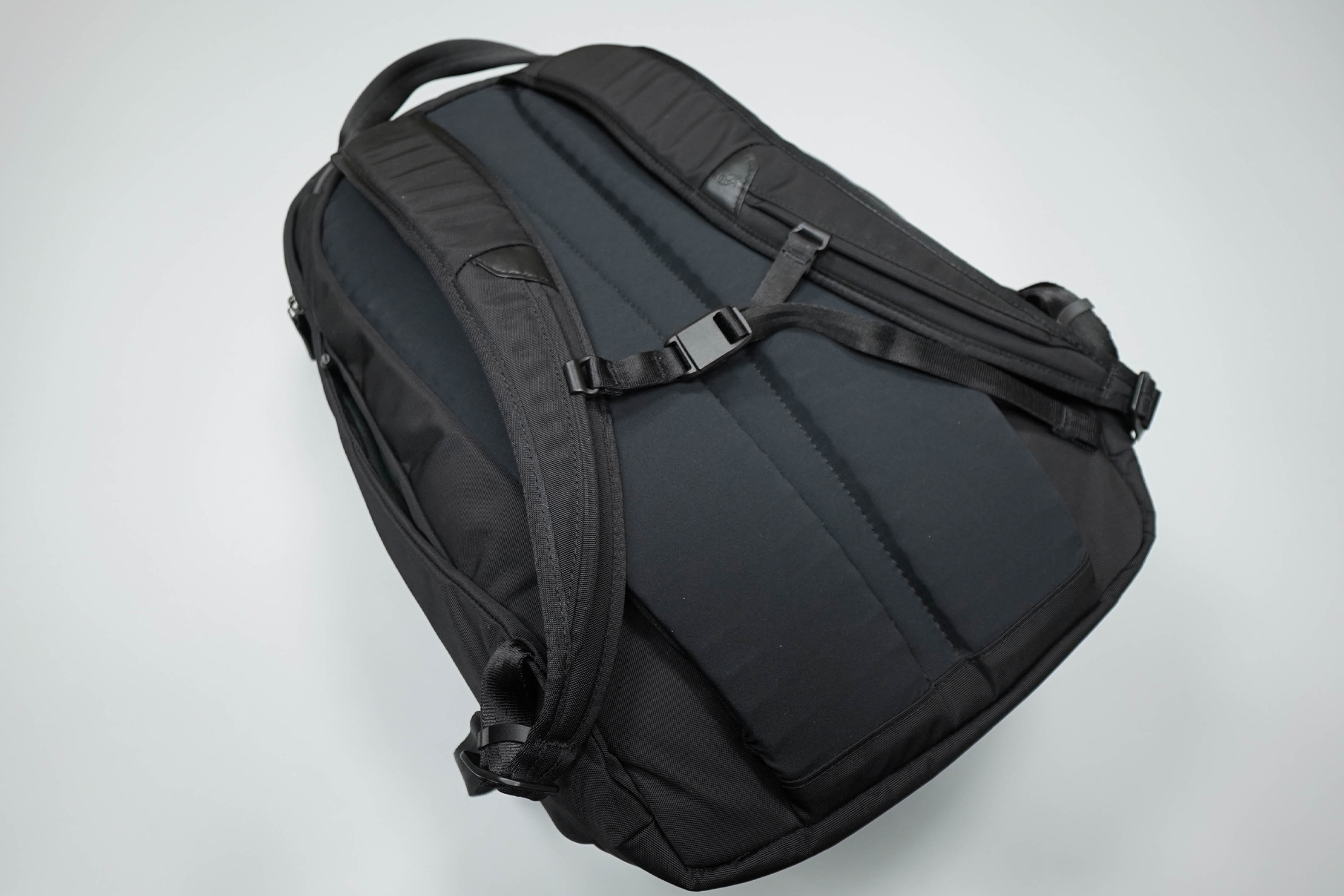 Bellroy Transit Backpack Harness System