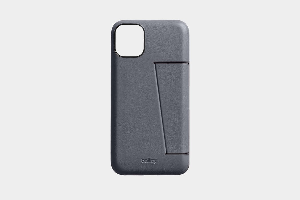 Bellroy Phone Case 3 Card
