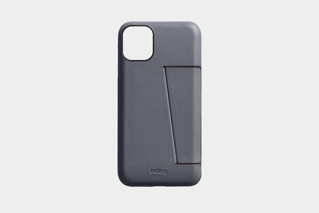 Bellroy Phone Case 3 Card