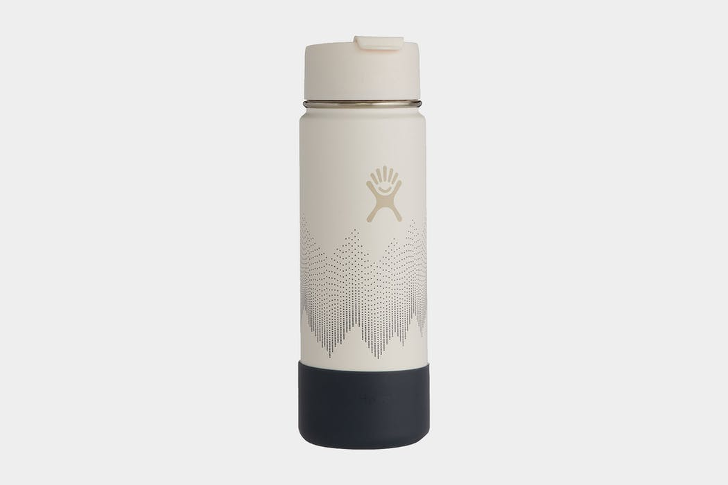 Hydro Flask 20 oz Coffee Flask