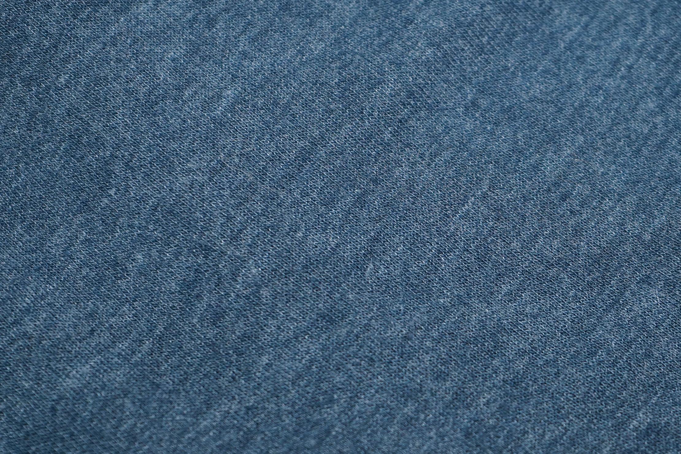 BauBax Sweatshirt 2.0 Material
