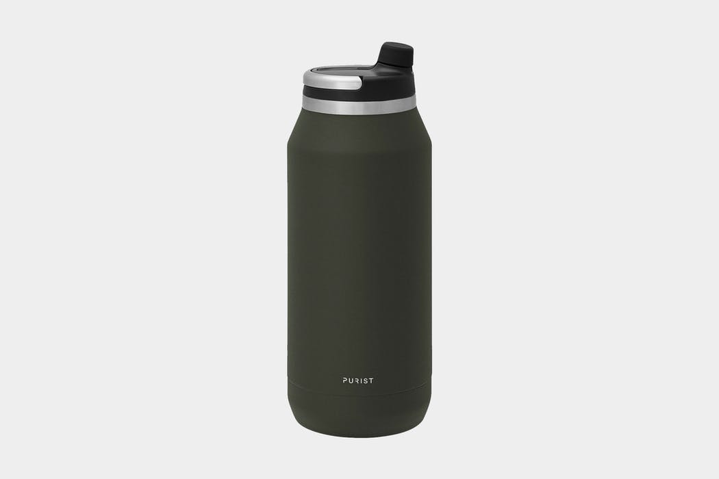 Purist Collective Founder 32oz - Union Top