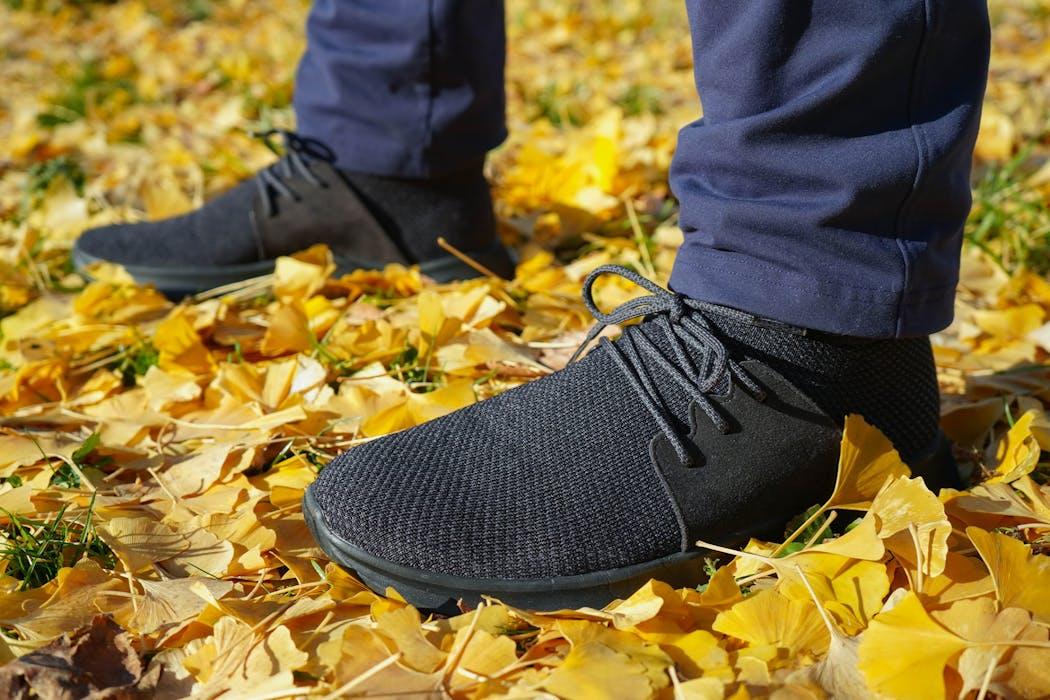 Vessi Men's Everyday Shoes In Detroit