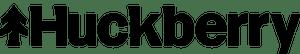 Huckberry Logo Full