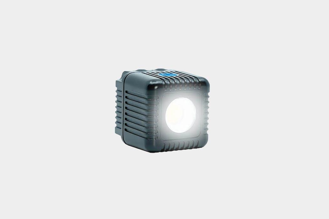 Lume Cube 2.0 LED Light