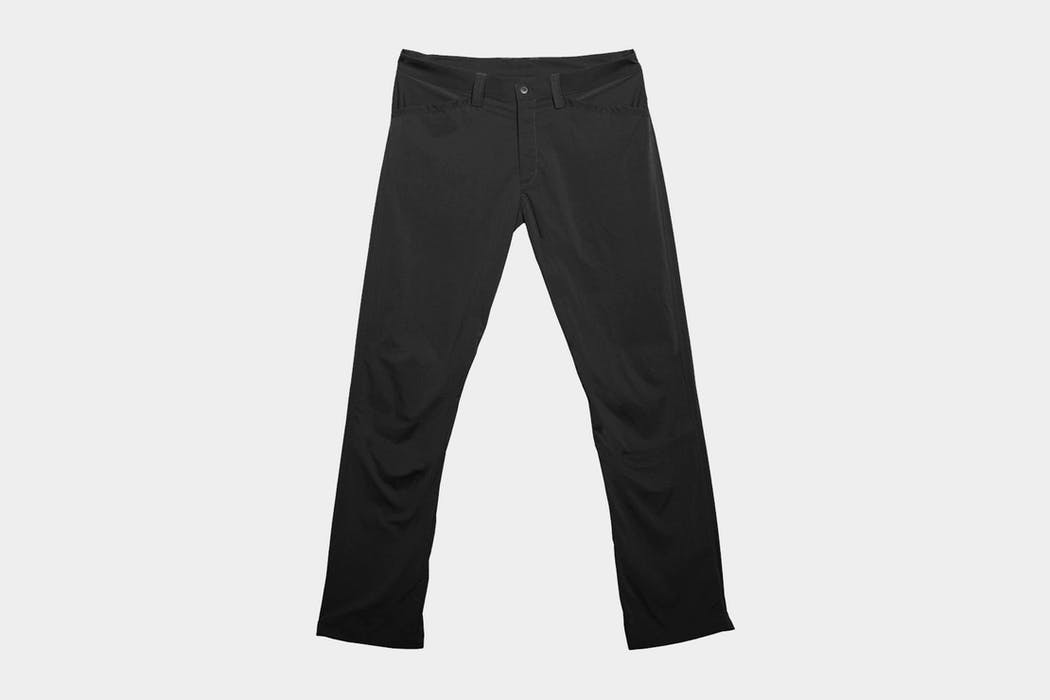 GORUCK Simple Pants