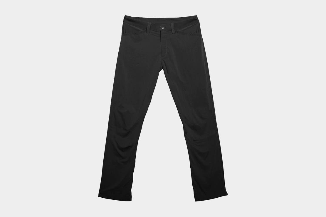 GORUCK Simple Pants