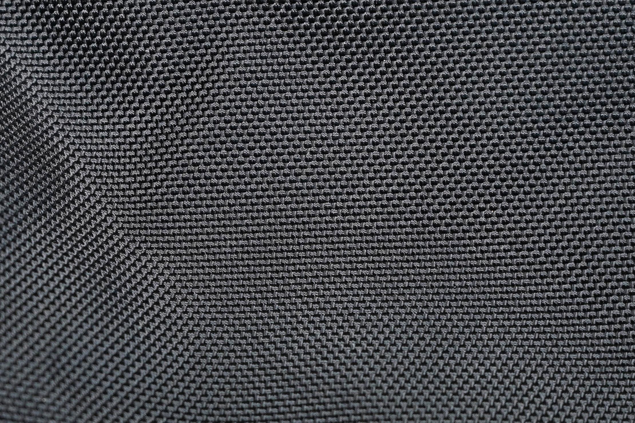 Cotopaxi Allpa 42L Nylon Material