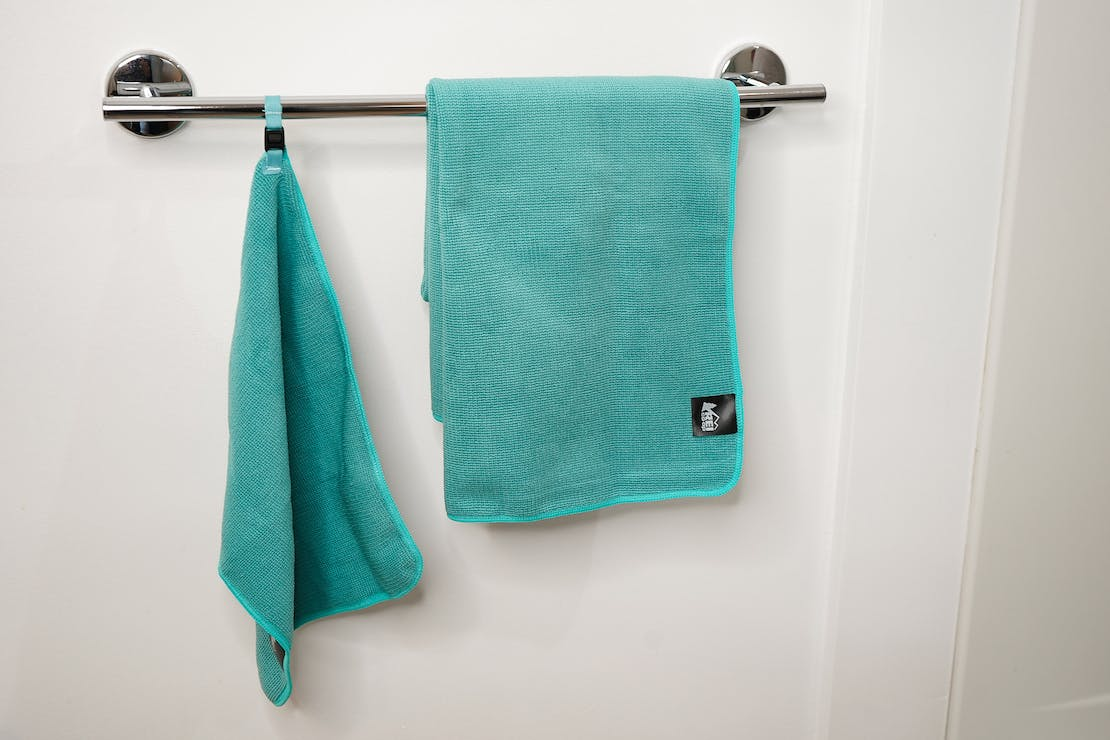 REI Multi Towel