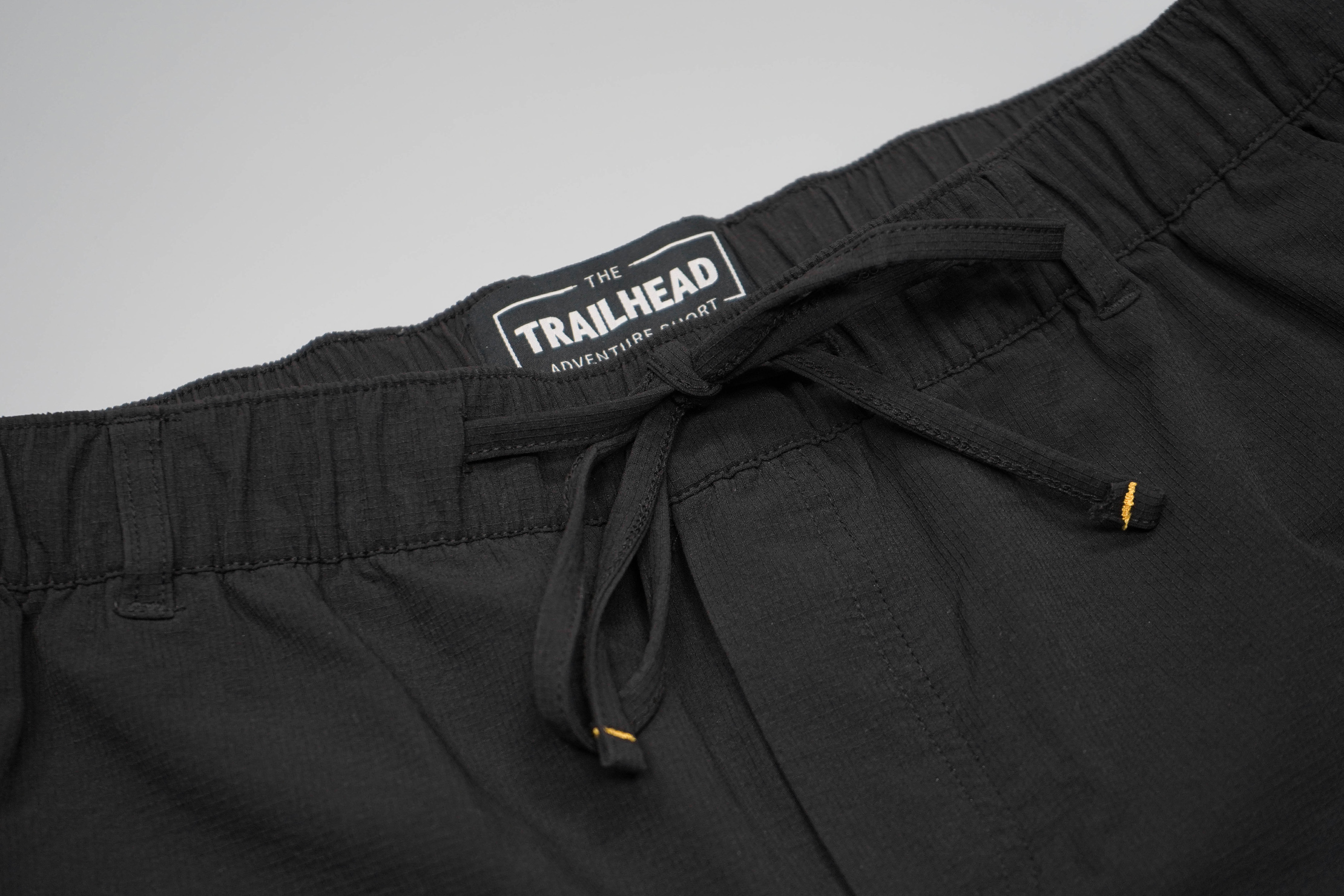 Coalatree Men's Trailhead Shorts Drawstring