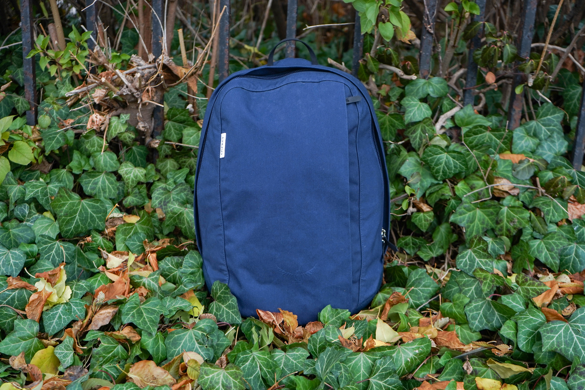 Osprey Arcane Large Day Pack Solo