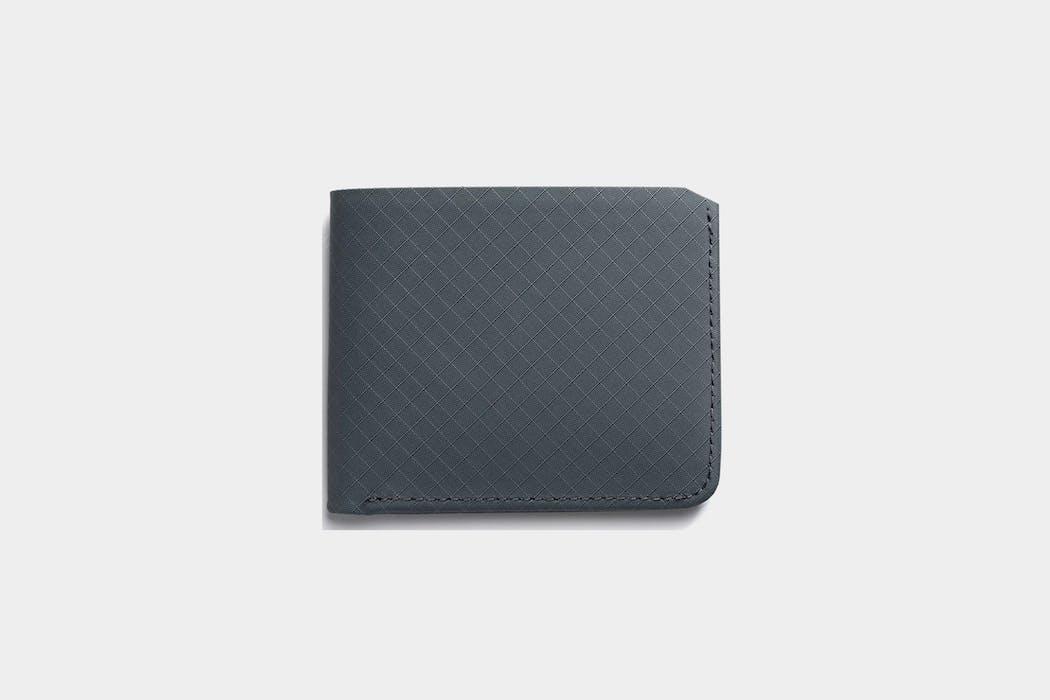 Pioneer Division Billfold Wallet