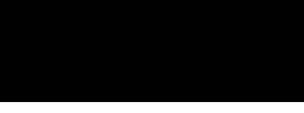 Cotopaxi Logo