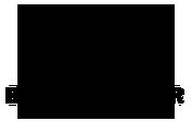 Black Ember Logo