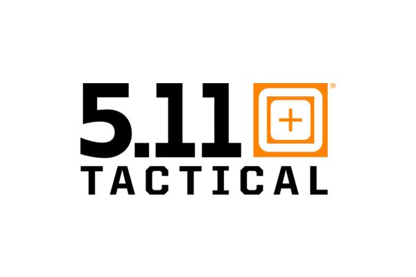 5.11 Tactical Hero