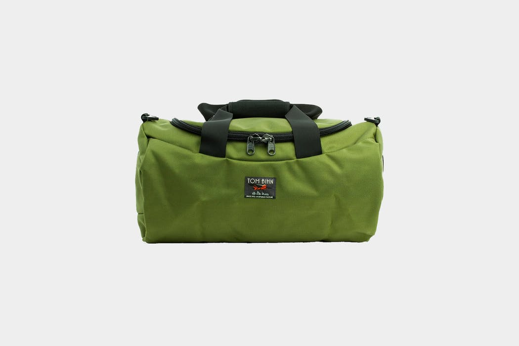 Tom Bihn Yeoman Duffel Small
