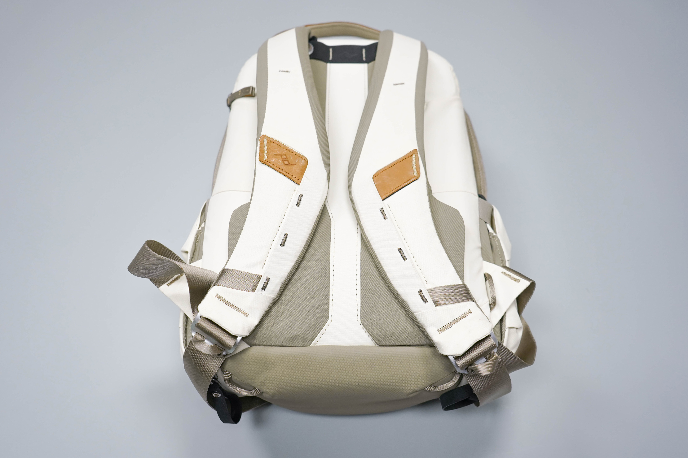 Peak Design Everyday Backpack Zip 15L Harness System