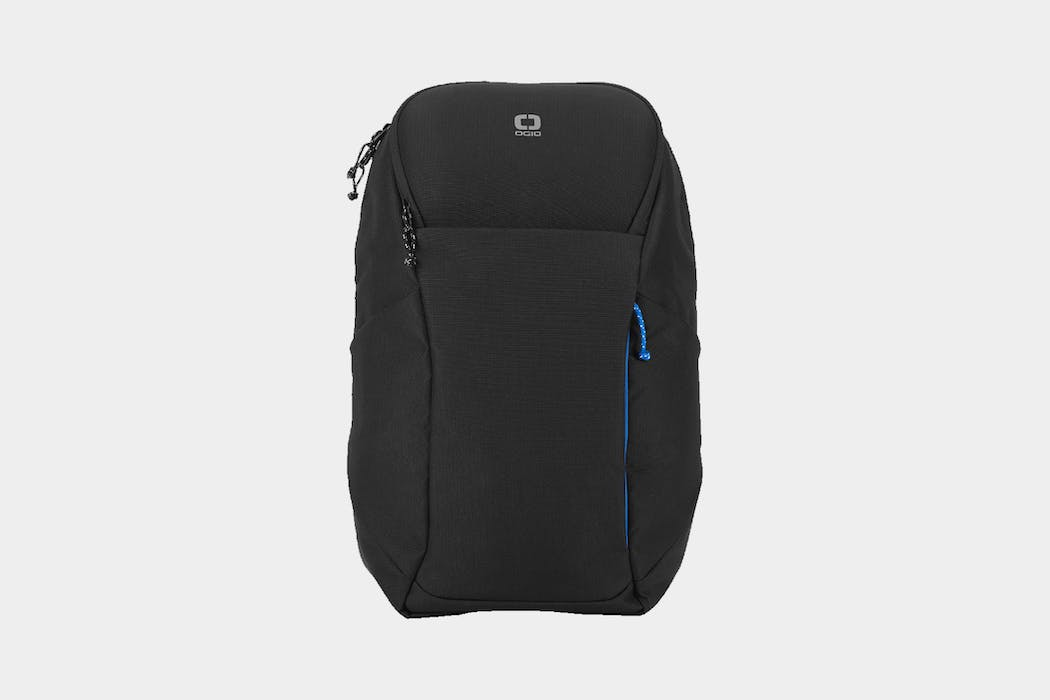 Ogio Shadow Flux 420 Backpack