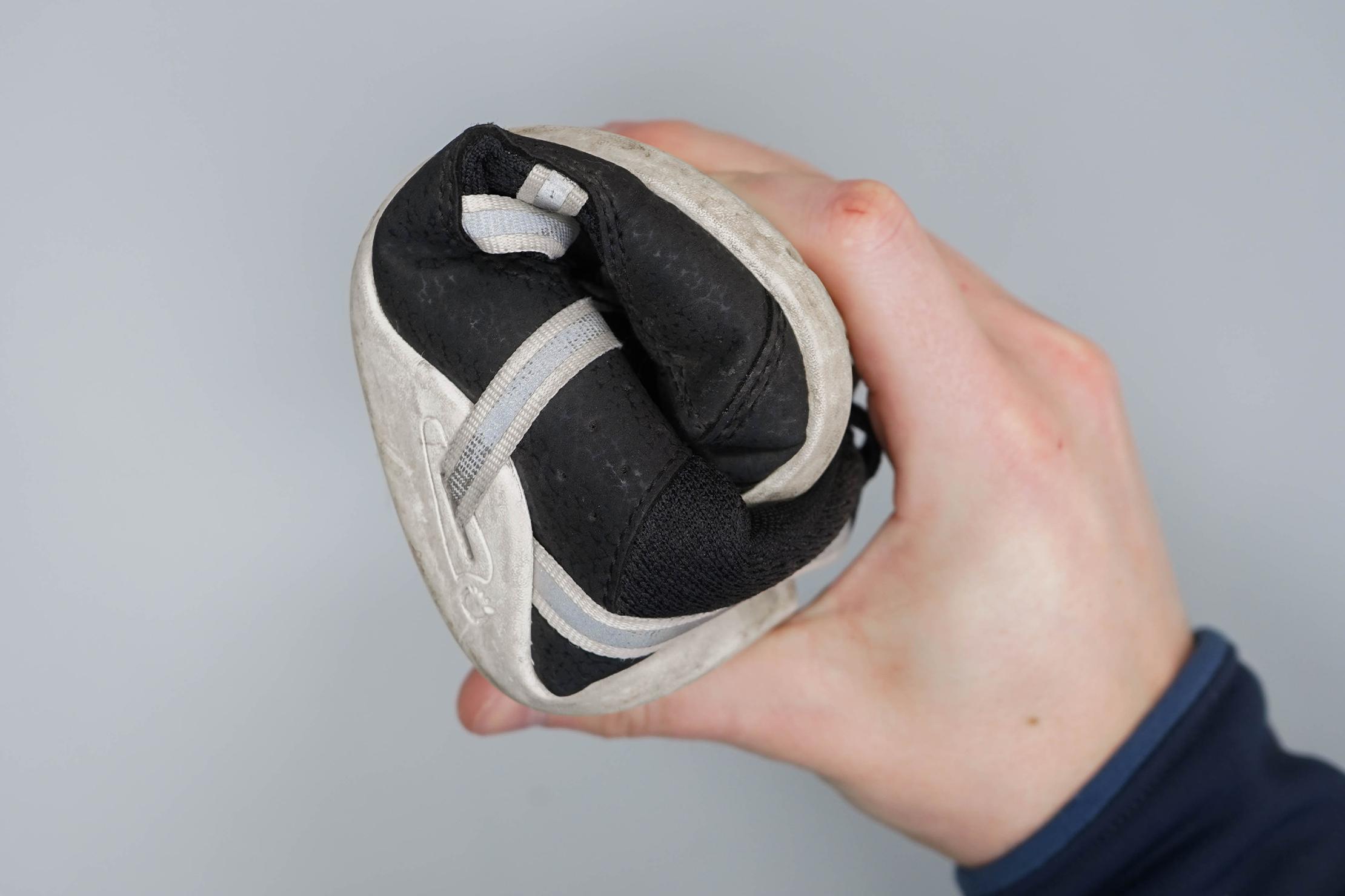 Xero Shoes Prio Compressed