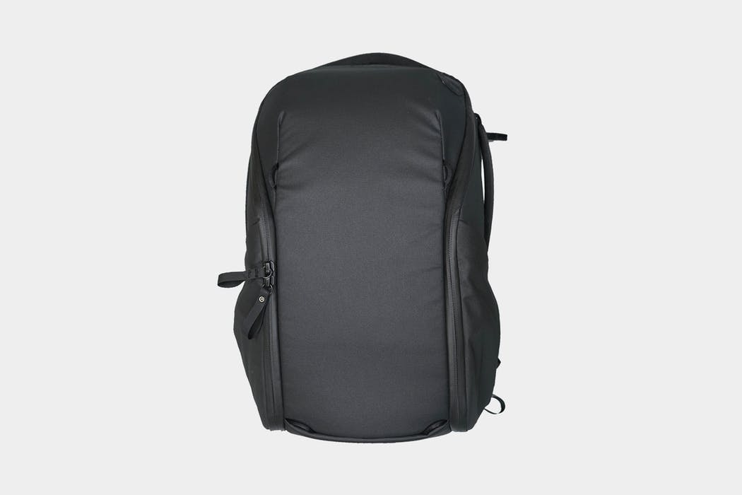 Peak Design Everyday Backpack Zip 20L V2