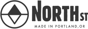 North St Bags Logo