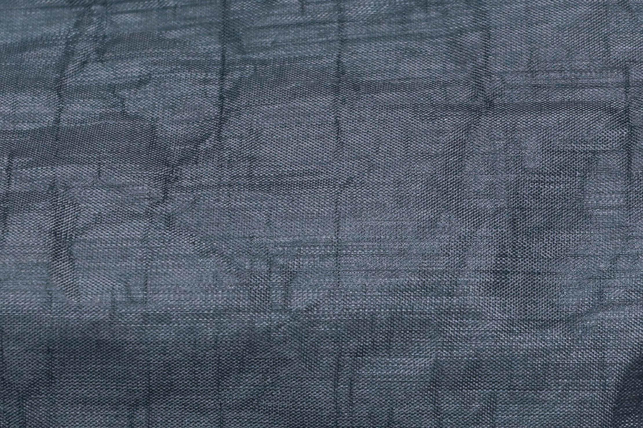 Hyperlite Mountain Gear Versa Material