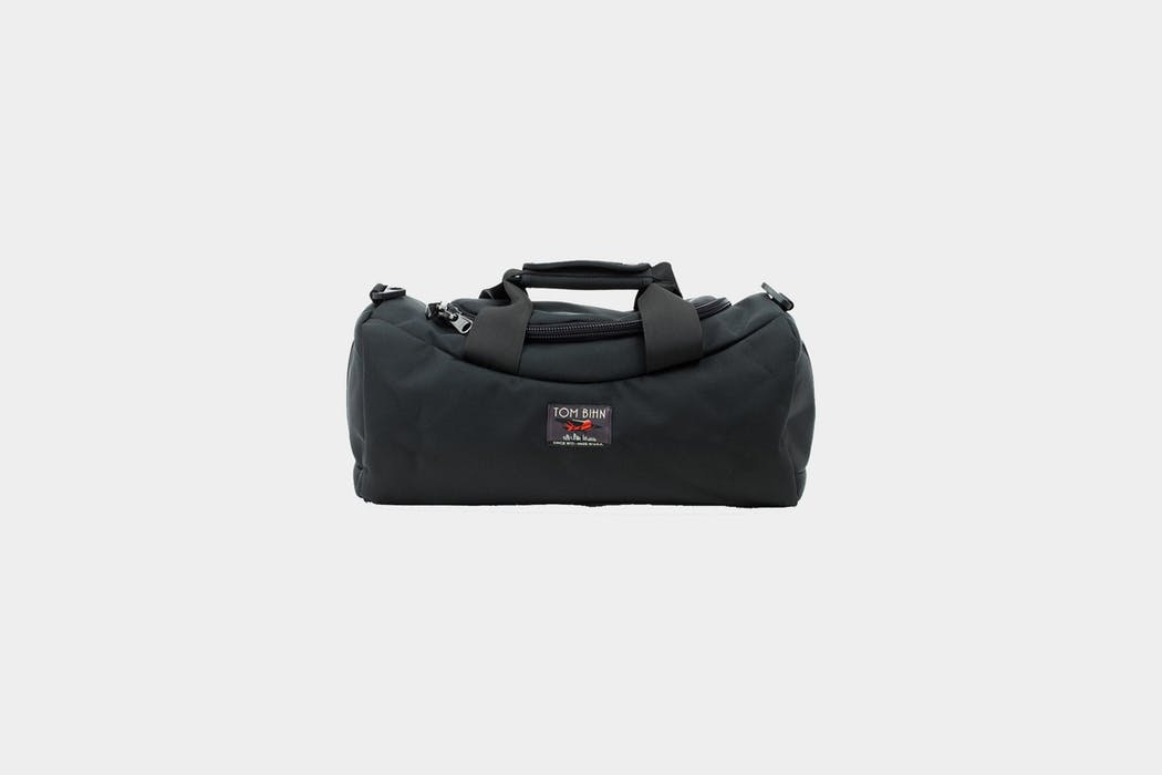 Tom Bihn Yeoman Duffel Mini