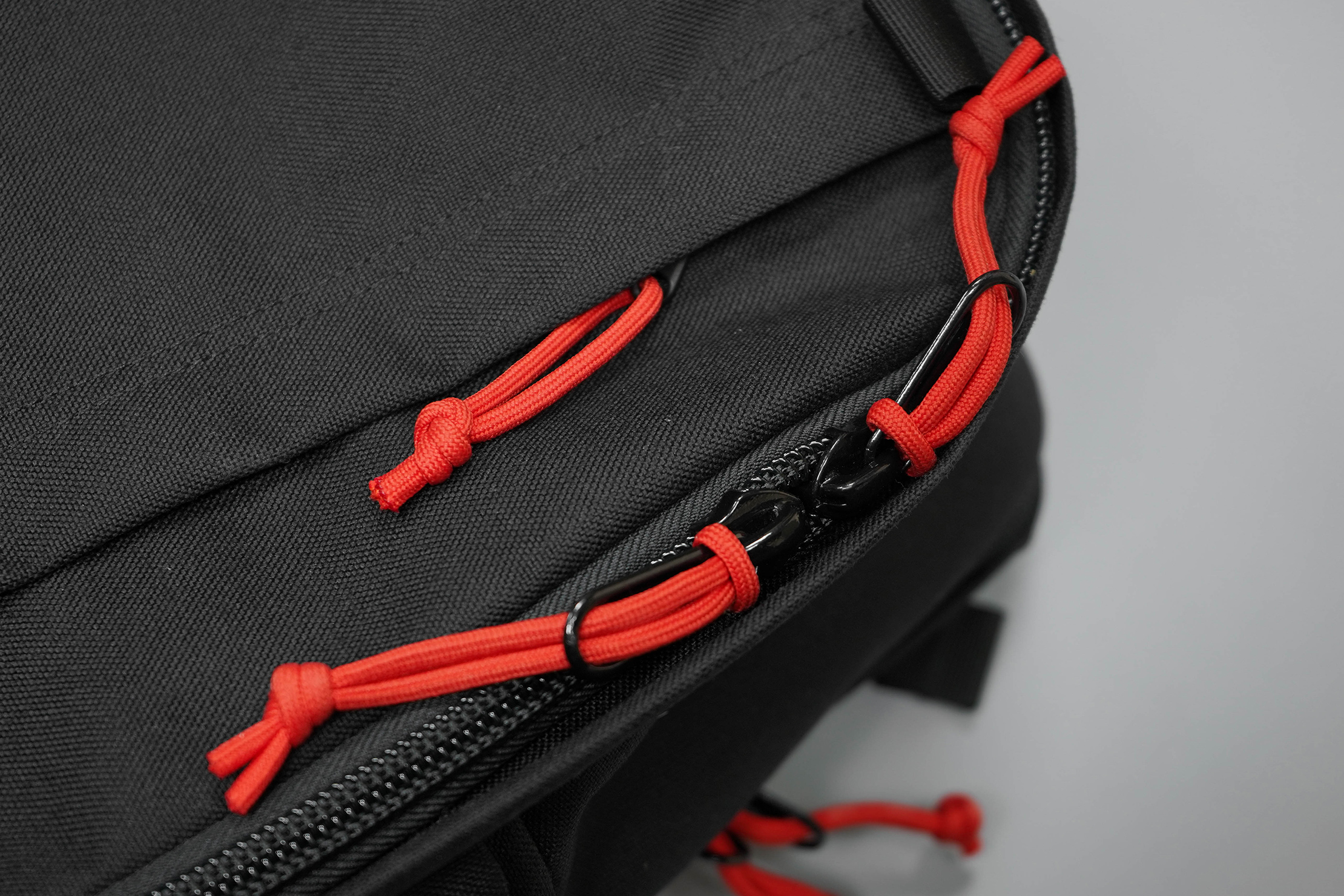 Topo Designs Core Pack Zippers