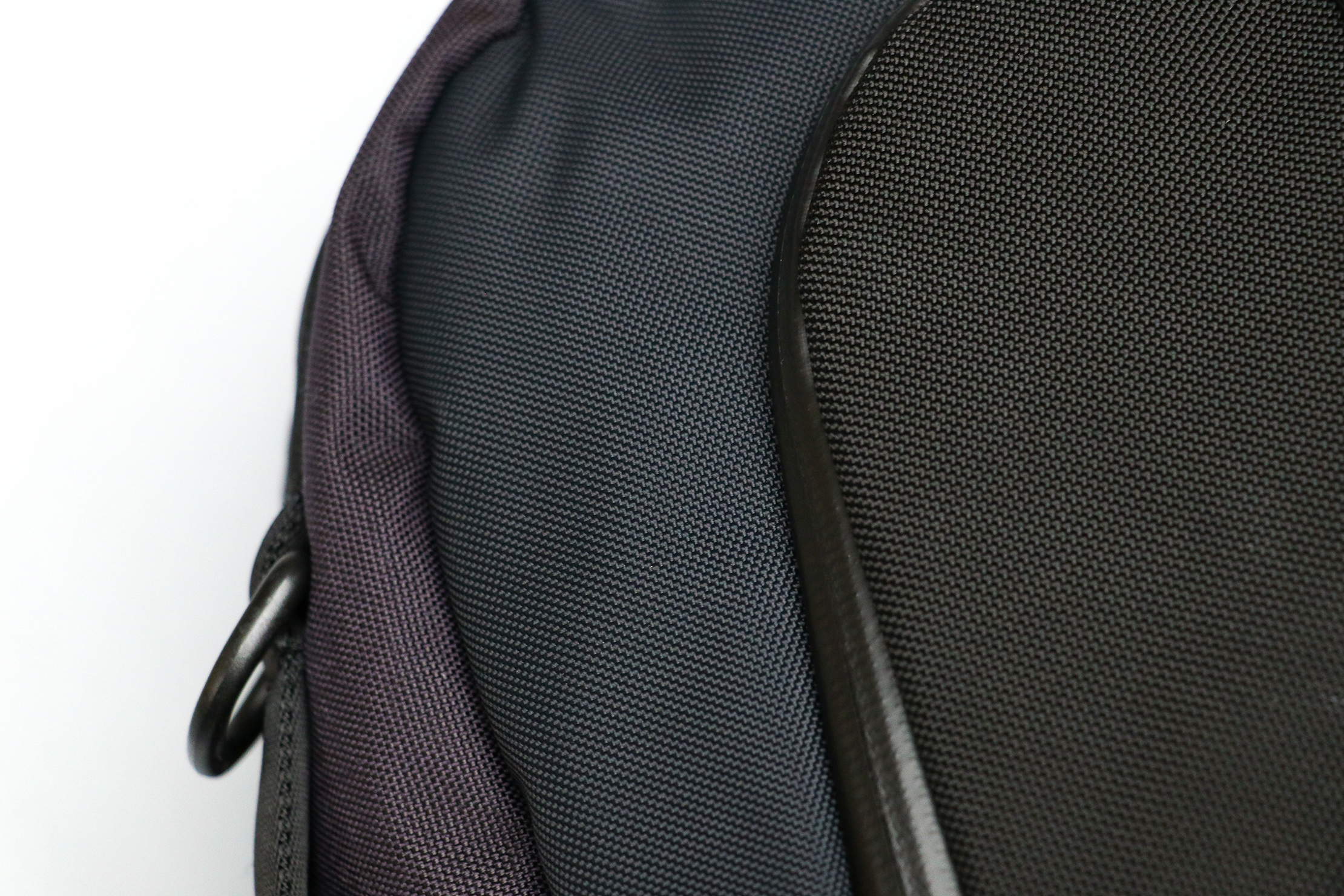 Timbuk2 Never Check Backpack Duffel Material And Colors