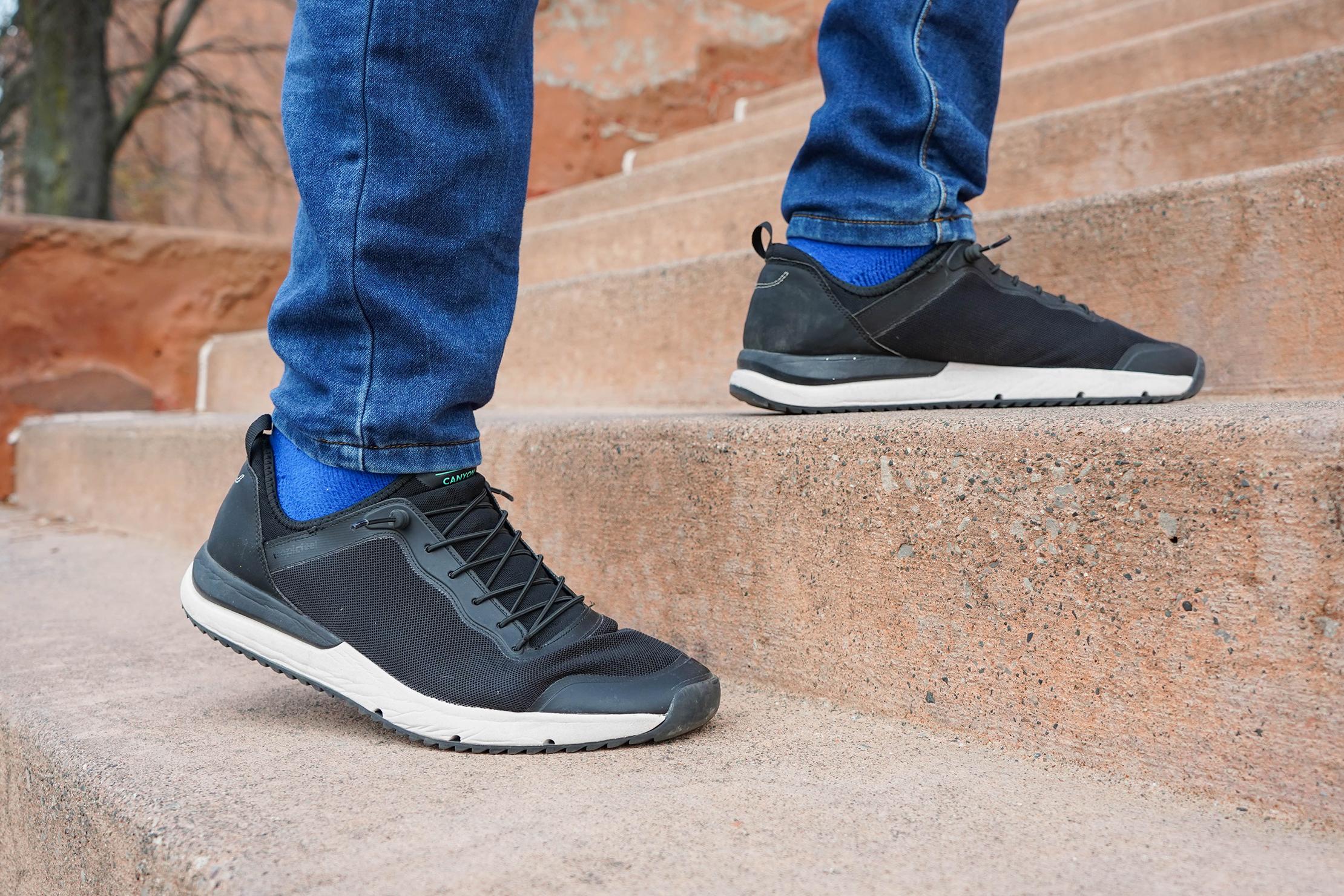 Tropicfeel Canyon Sneakers In Detroit