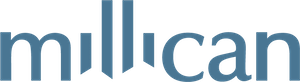 Millican Logo