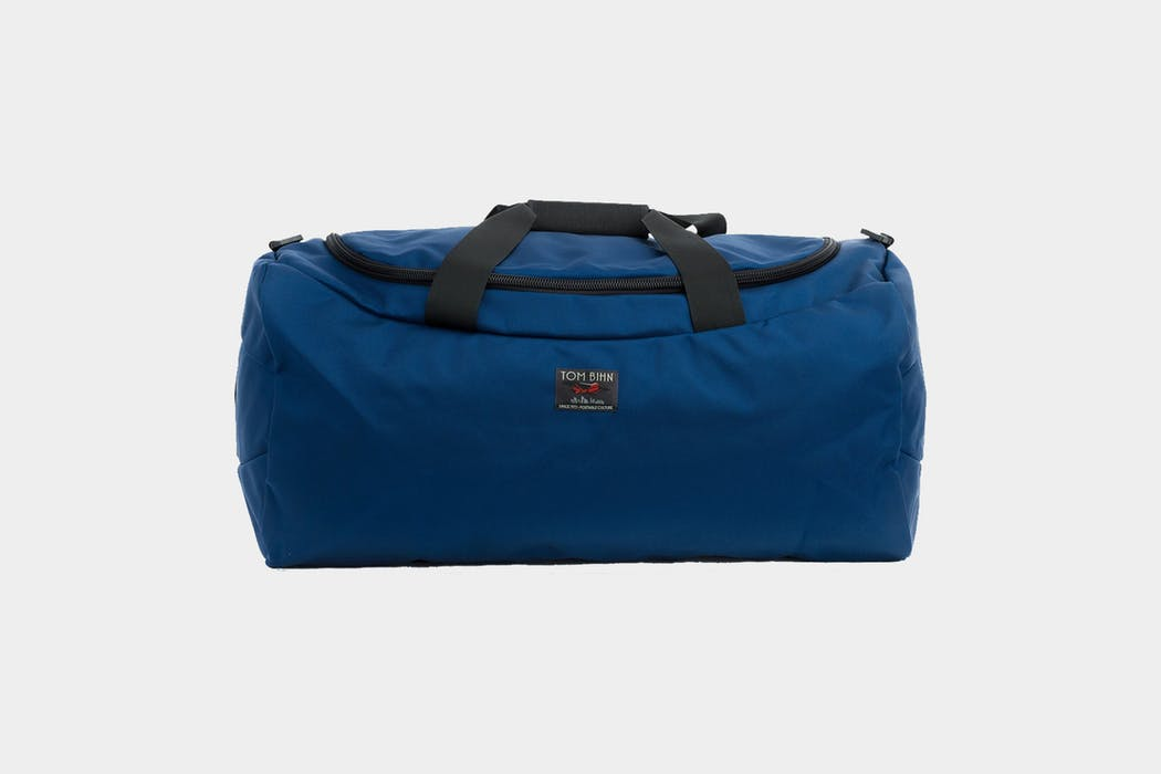 Tom Bihn Yeoman Duffel Large