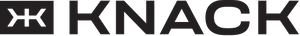 Knack Logo