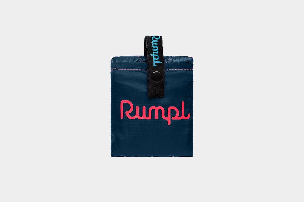 Rumpl Original Beer Blanket