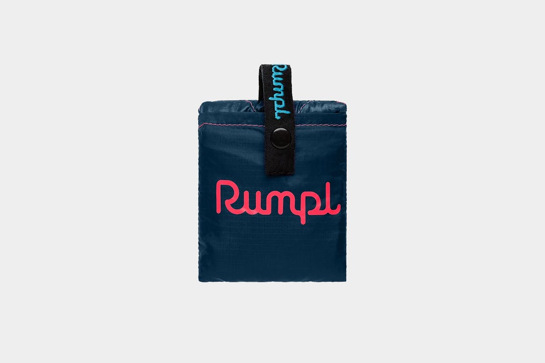Rumpl Original Beer Blanket